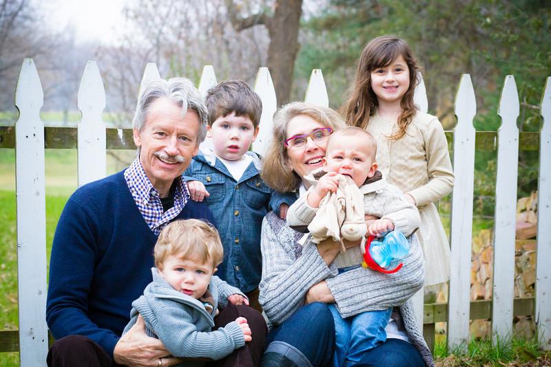 Ramsay Exetnded Family (75).jpg