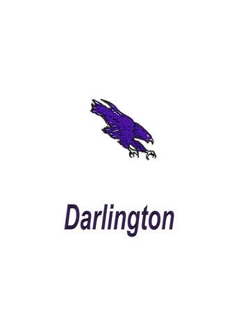 Darlington High