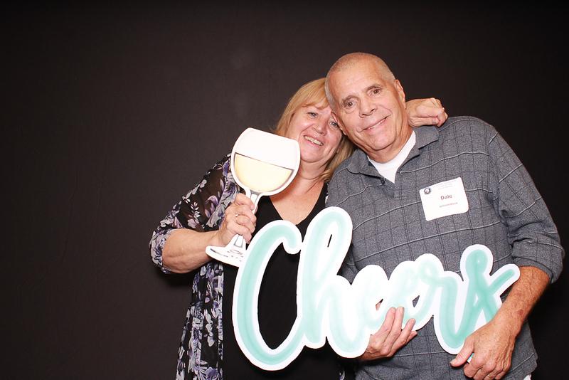 VPHS Reunion, Orange County Event-44.jpg