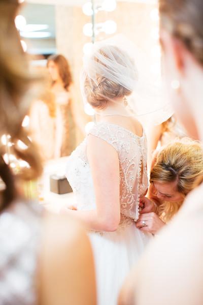 Torres Wedding _Getting Ready  (156).jpg