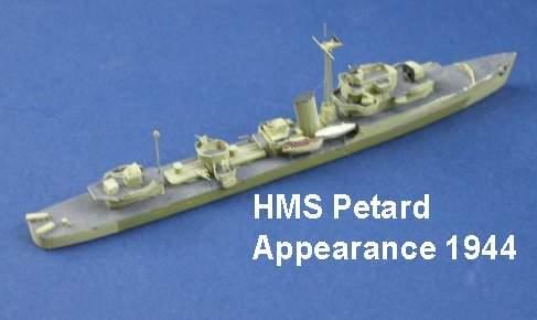 HMS Petard-2.JPG