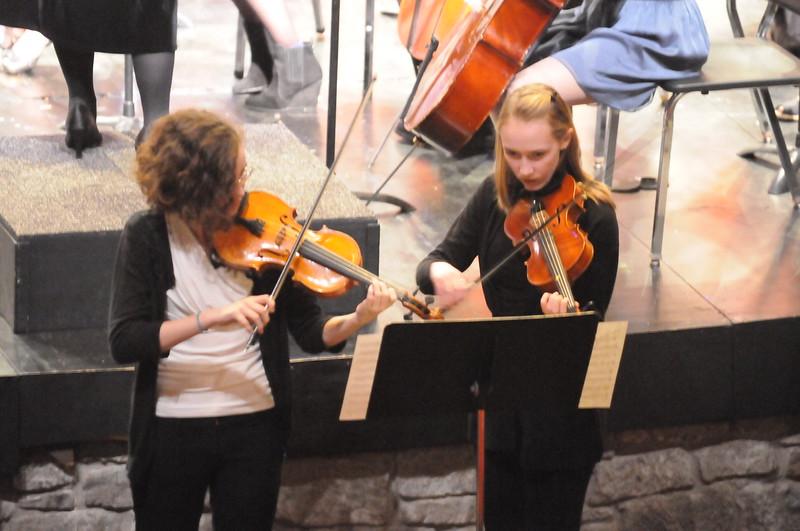 2016_12_18_OrchestraConcert09 (1).JPG