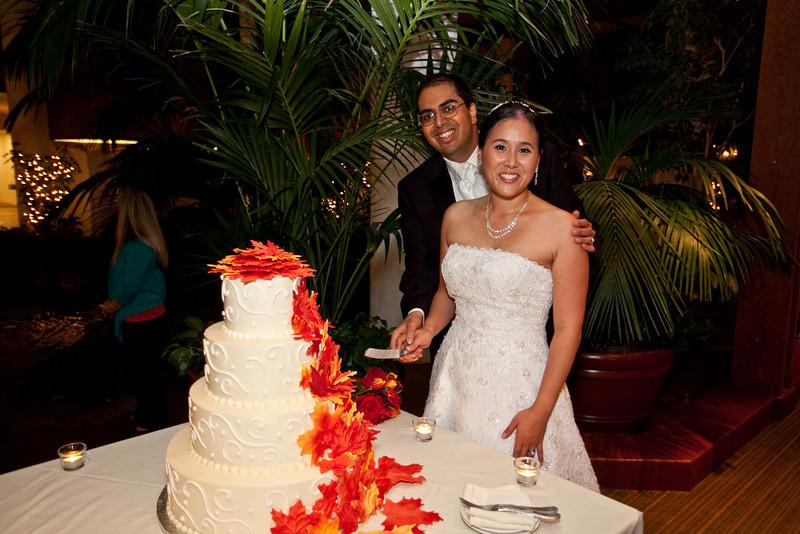 Emmalynne_Kaushik_Wedding-1201.jpg