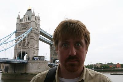 2005-06-22 London