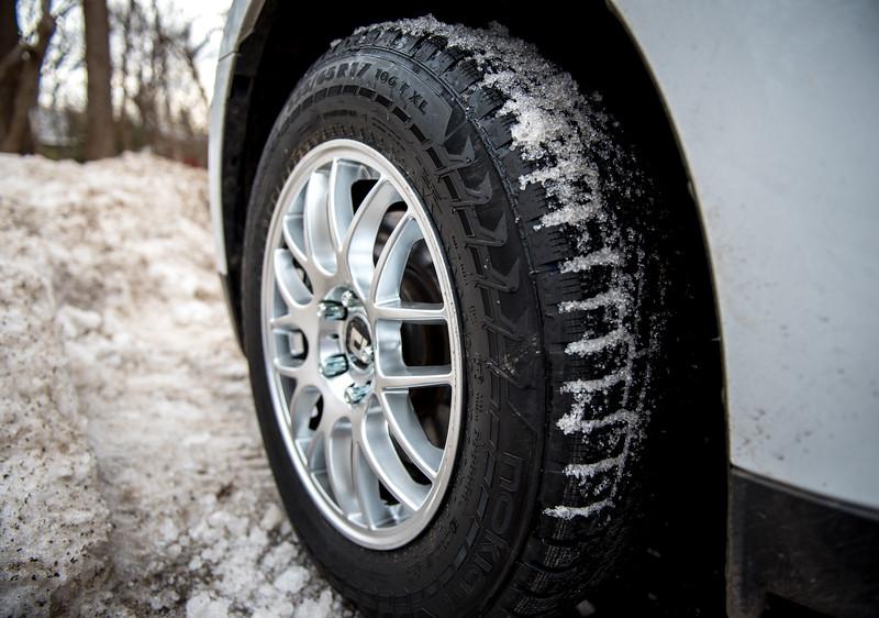 Discount Tire 88.jpg