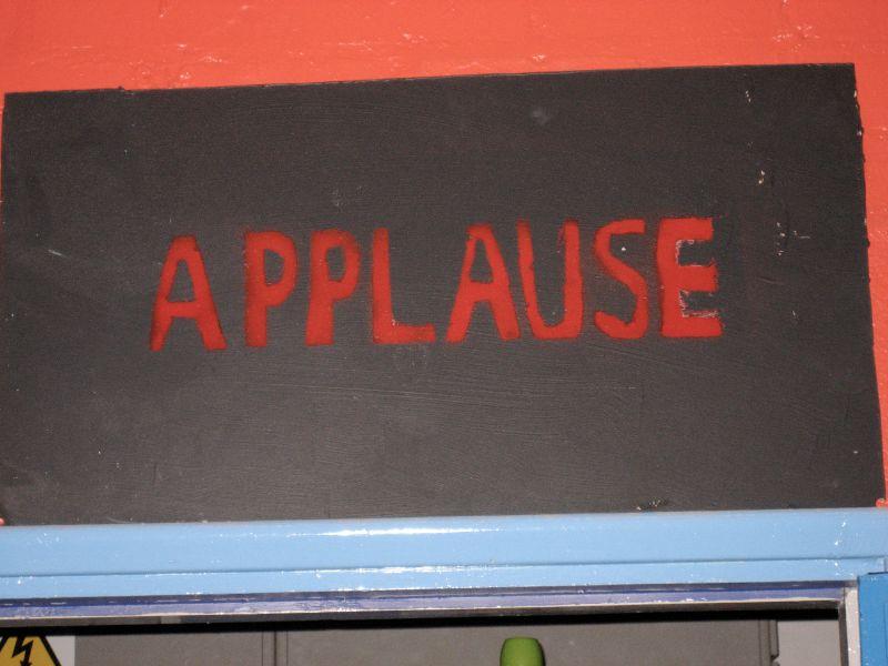 applause_364756763_o.jpg