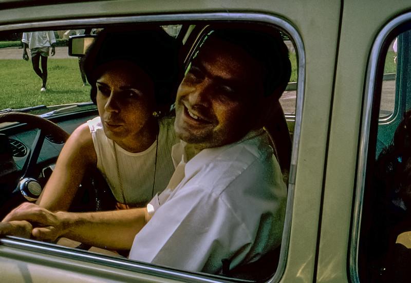 1970 - Dundo