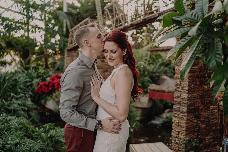 Engagement-0160.jpg