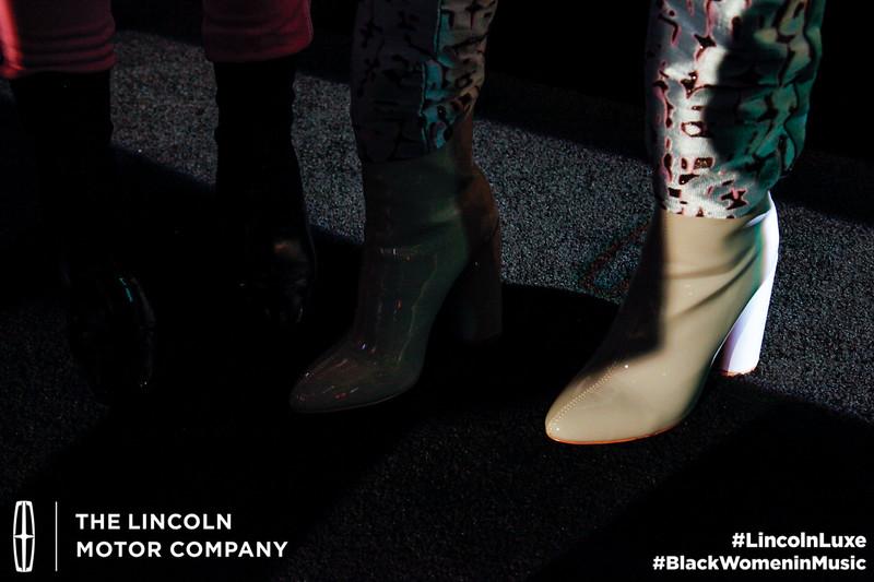 lincolnBWIM_2017_shoes-20.jpg