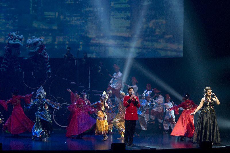 APEC Show  088.jpg