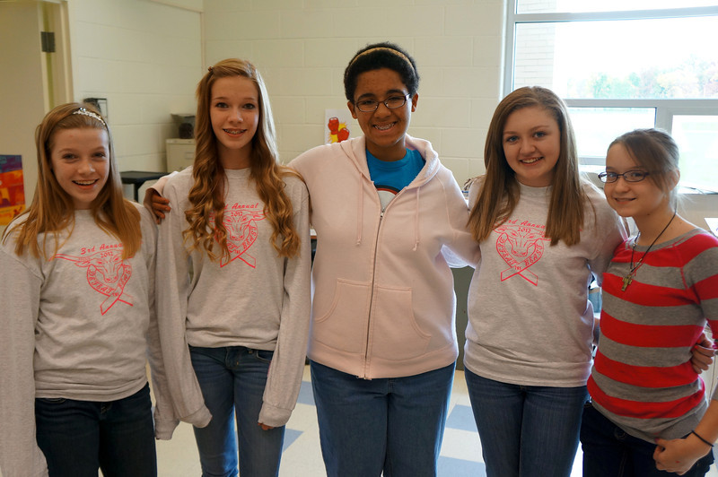 Think-Pink-Day-at-Lutheran-West-High-School-58.JPG