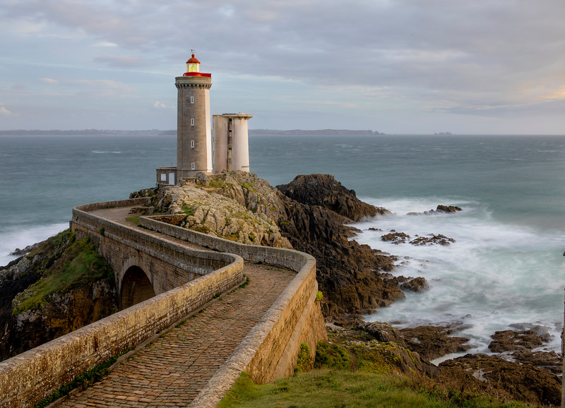 Petit Minou - the lighthouse which inspired the entire trip-0238.jpg