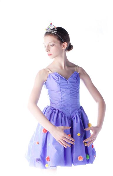 ballerina 2015-0586.jpg