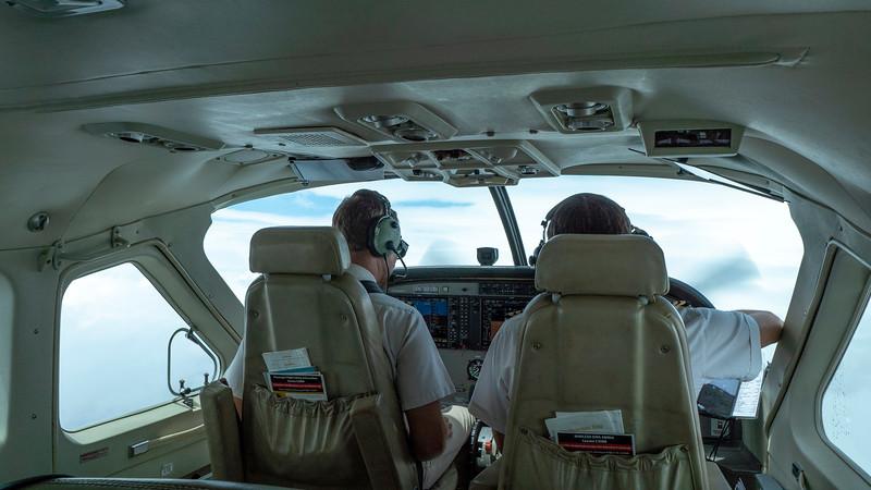 Tanzania-Arusha-Coastal-Airlines-Flight-05.jpg