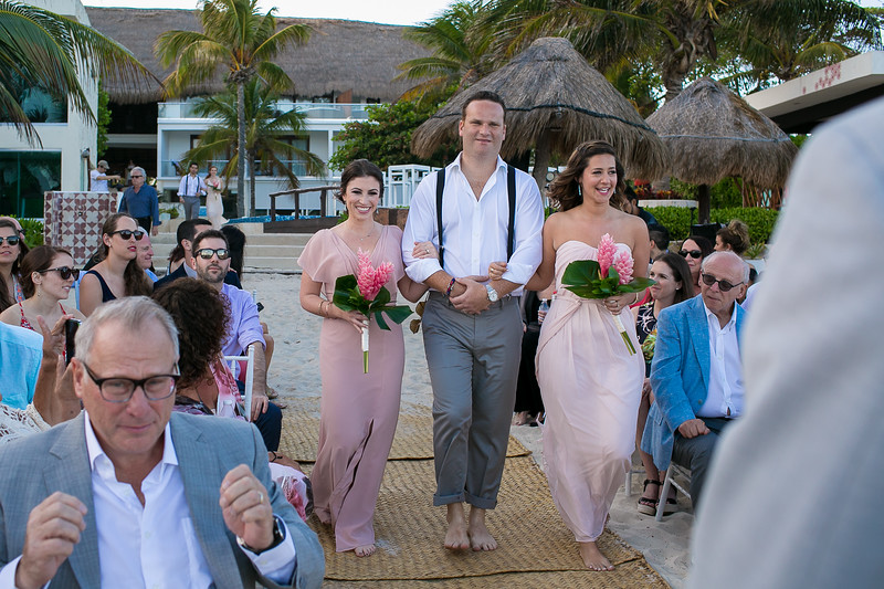 #LeRevewedding-157.jpg