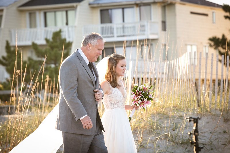 Beach Wedding Wrightsville Beach-75.jpg