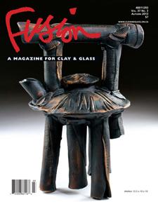 Fusion_37_No3-rev5_Fusion_29_No2