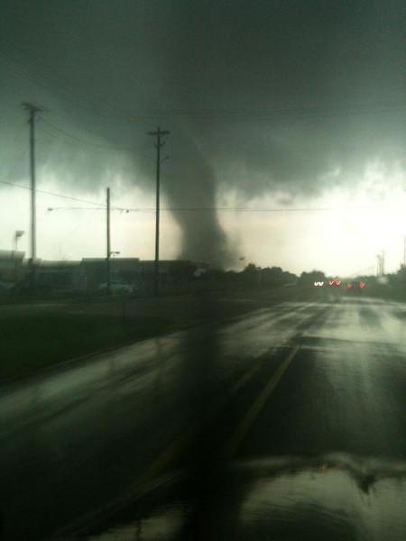 Tornado 04-03-12.jpg