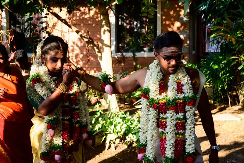 2019-12-Ganesh+Supriya-5499.jpg
