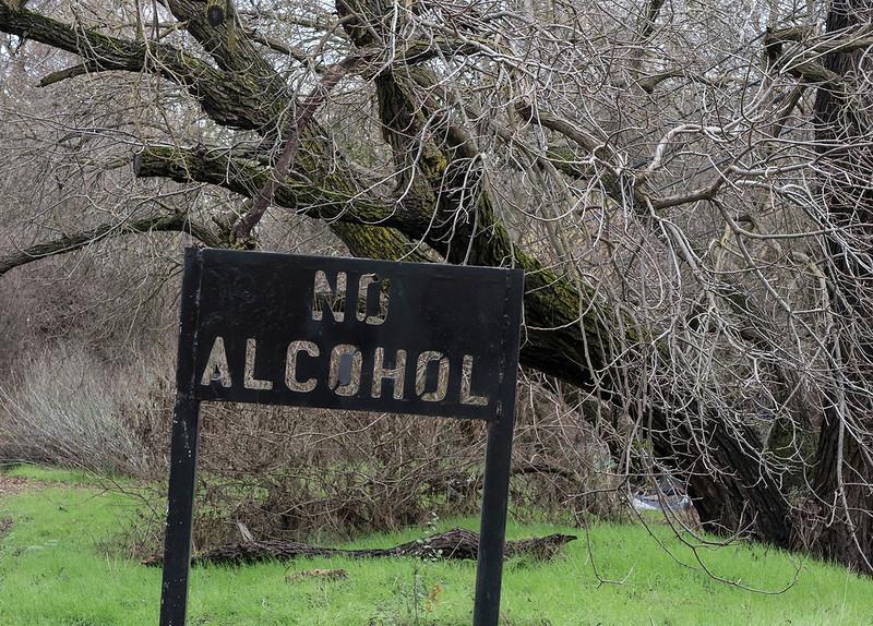 No alcohol.jpg