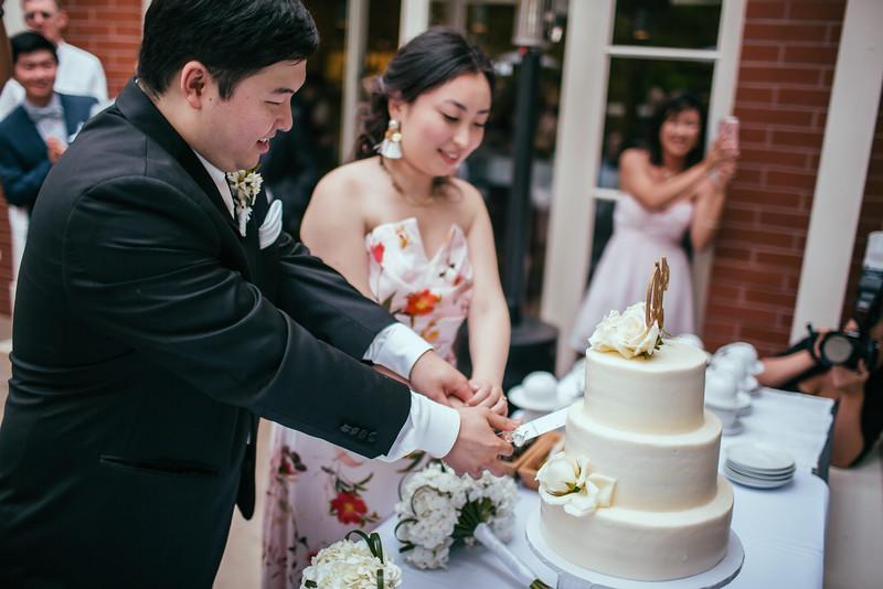 2016-08-27_ROEDER_DidiJohn_Wedding_CARD2_0573.jpg