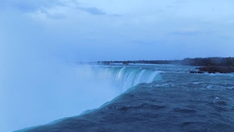 Niagra Falls 3.jpg