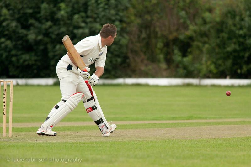 110820 - cricket - 047.jpg