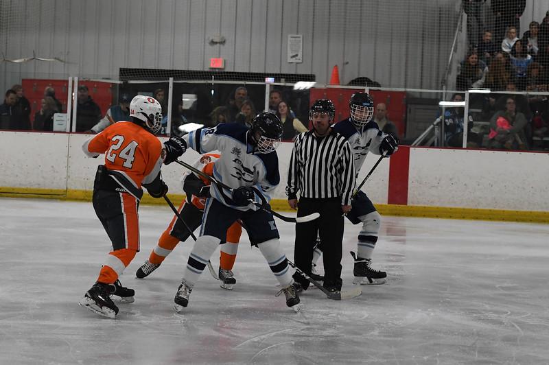 hockey_3481.jpg