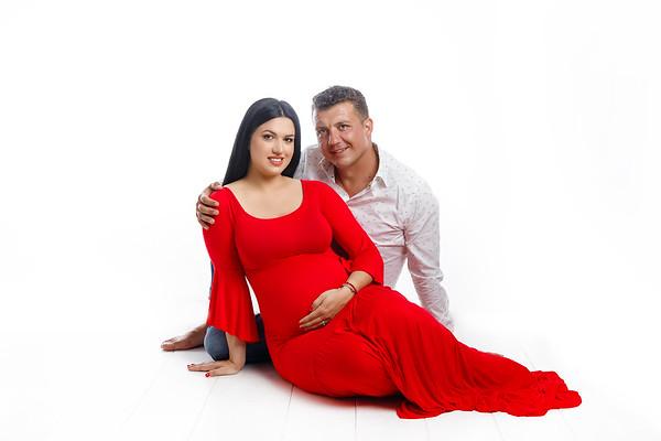 380. Mihaela si Mircea