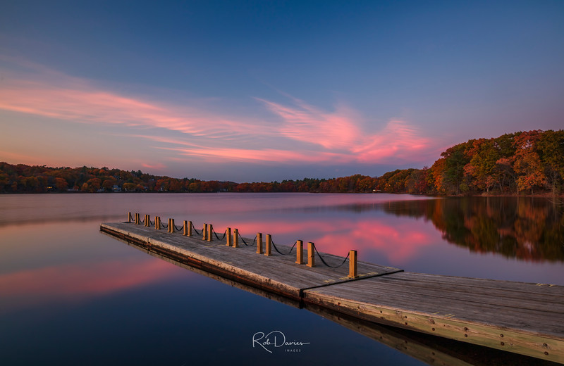 2020_10_Mystic Lake20201106-3M3A7877_Luminar4-edit-Edit.jpg