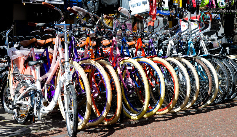 Colourful bikes.jpg