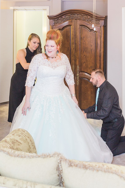 ELP1022 Stephanie & Brian Jacksonville wedding 1063.jpg
