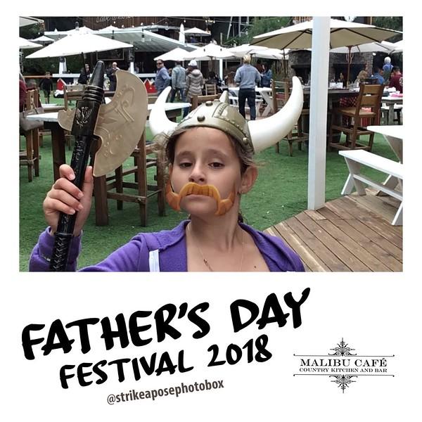 Fathers_Day_Festival_2018_Lollipop_Boomerangs_00033.mp4