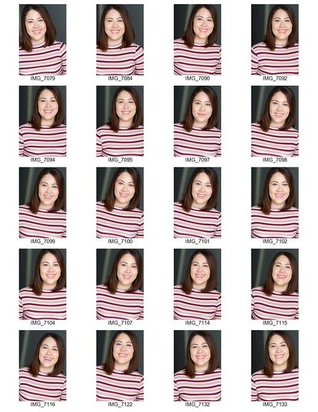 Elise Proof Sheet-5.jpg