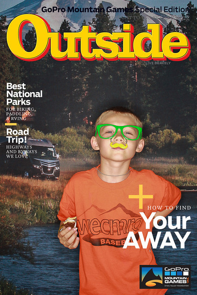 Outside Magazine at GoPro Mountain Games 2014-688.jpg