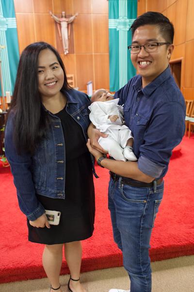 2018 Zach Baptismal(82).jpg