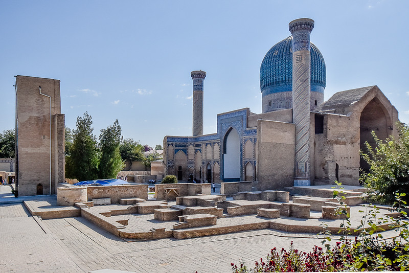 Usbekistan  (760 of 949).JPG