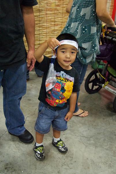 2012-03-03 at 13-17-33 Honolulu Festival DSC_0153.jpg