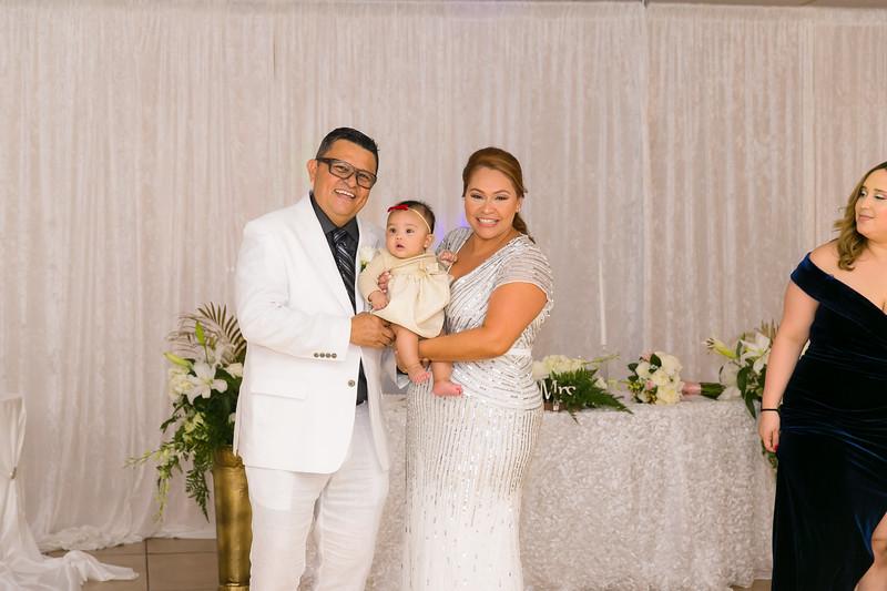 Marisol + Carlos 25th Anniversary-357.jpg