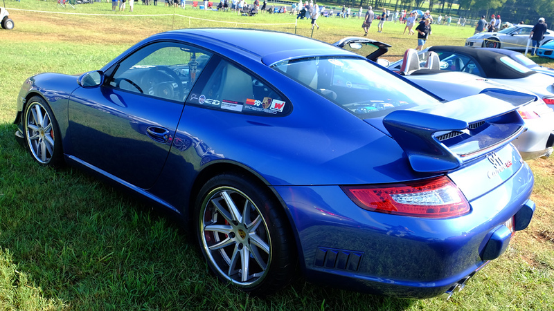 Porsche 911 RSR 16X9.jpg