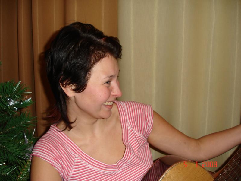2008-01-05 Шашлыки у Борисенок 43.JPG