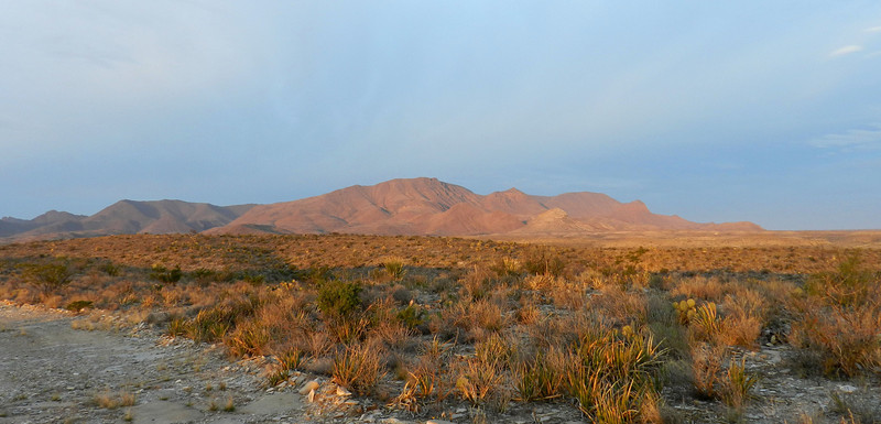 Mnt sunrise rose pano.jpg