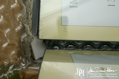 2013 Adorama Frame Order