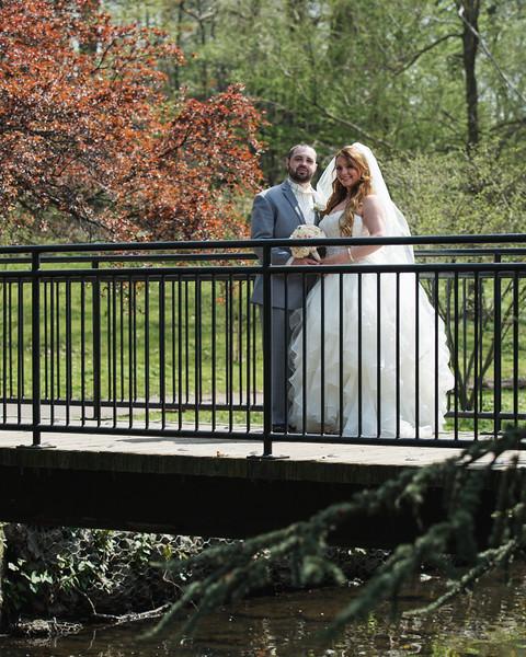 Meghan and Gerry's Wedding-152.jpg