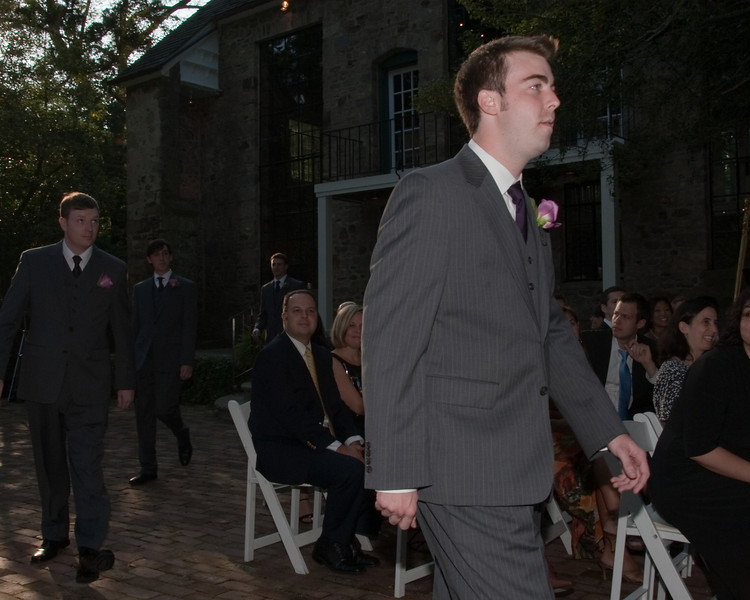 090919_Wedding_209  _Photo by Jeff Smith