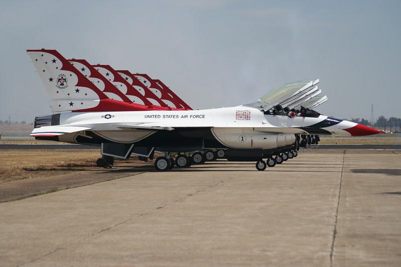 Airshow - 12.jpg