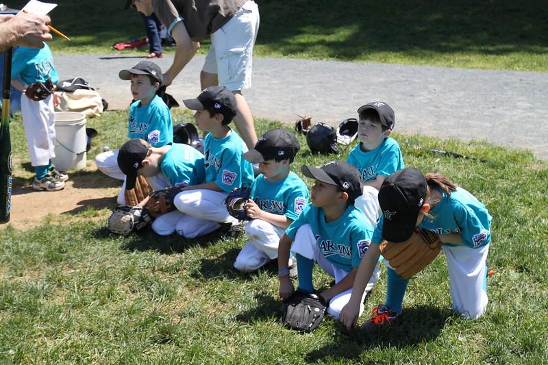 Baseball 2010-11.jpg