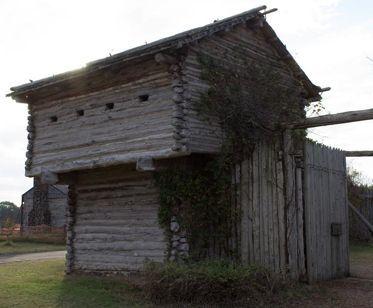 Old Fort Parker-9558.JPG