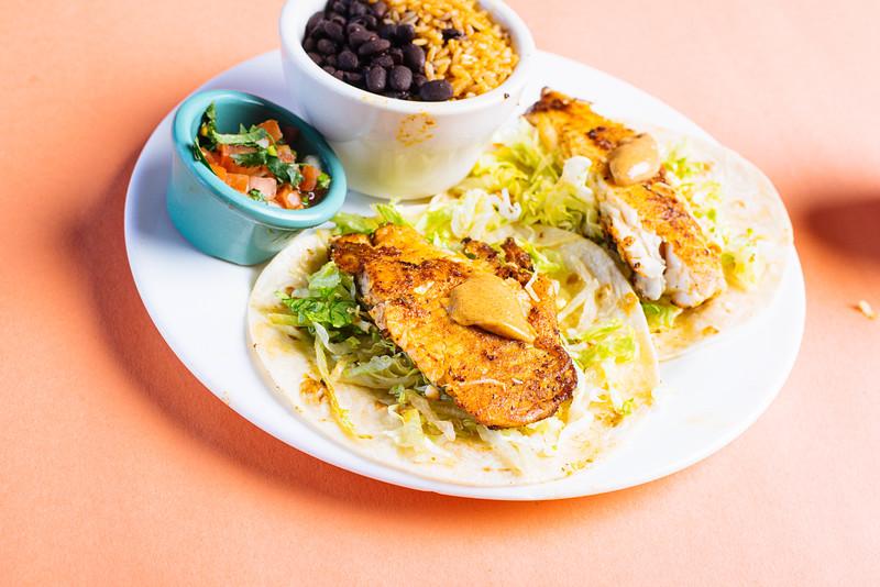 Pancho's Burritos 4th Sesssion-298.jpg