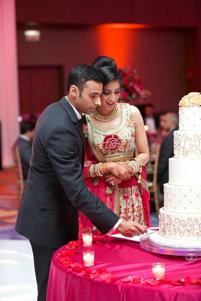 Le Cape Weddings - Indian Wedding - Day 4 - Megan and Karthik Reception 52.jpg